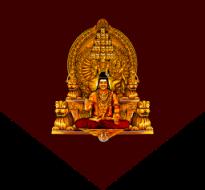 Hinduismpedia